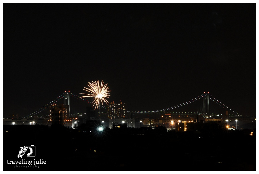 Traveling-Julie-Photography-Places-Verrazano-Fireworks-01